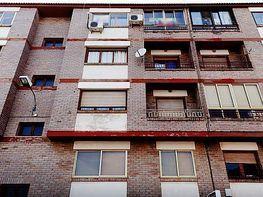 Piso en venta en calle Huesca, Pedrola