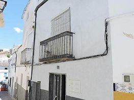 Chalet en venta en calle Enmedio, Martos