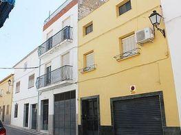 Piso en venta en calle Inmaculada Concepción, Mancha Real