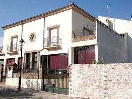 Dúplex en venta en calle Eliseo Fernandez Esq Avd de Sevilla, Baeza
