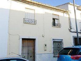 Chalet en venta en calle Ramon y Cajal, Arjonilla