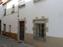 Chalet en venta en calle Alfarero Castillo, Andújar