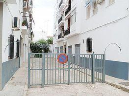 Piso en venta en calle Carretera la Virgen, Andújar