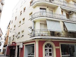 Piso en venta en calle Juderias, Andújar