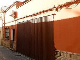 Chalet en venta en calle Cendal, Andújar