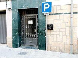Piso en venta en calle Cristo Rey, Andújar