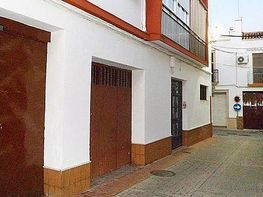 Piso en venta en calle Juan Grande, Andújar