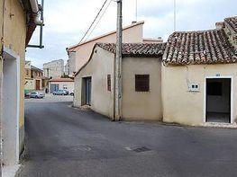 Chalet en venta en calle Corrillo, Malva