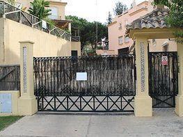Chalet en venta en calle Urbanización Vista Golf VII Avda del Deportesn, Lepe
