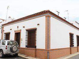 Chalet en venta en calle Castaño, Cartaya