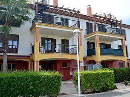 Piso en venta en calle Urbanización Puente Esuri Parcela Rago, Ayamonte