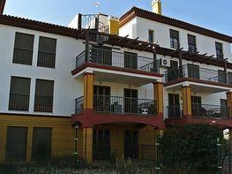 Piso en venta en calle Paseo Blasco Ibañez, Ayamonte