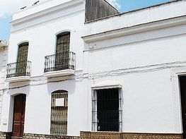 Chalet en venta en calle Barberos, Aracena