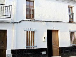 Chalet en venta en calle Barrio Nuevo, Almonte