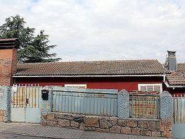 Chalet en venta en calle Castillo de Sigüenza, Torrejón del Rey