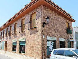 Piso en venta en calle Mayor Duplex, Pioz