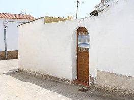 Chalet en venta en calle Higuera, Jimena de la Frontera