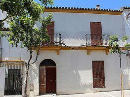 Chalet en venta en calle Taxdirt, Centro en Jerez de la Frontera