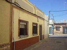 Chalet en venta en calle Jose Maria Gironella, Chiclana de la Frontera