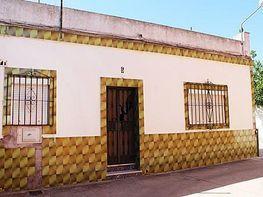 Chalet en venta en calle Datil, Chiclana de la Frontera