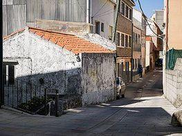 Chalet en venta en calle La Cal, Guarda (A)
