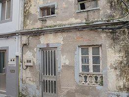 Chalet en venta en calle Oliva, Guarda (A)