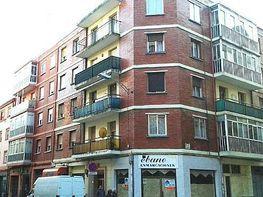 Piso en venta en calle San Agustín, Miranda de Ebro