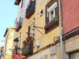 Piso en venta en calle San Juan, Miranda de Ebro
