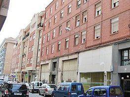Piso en venta en calle Almacenes, Miranda de Ebro