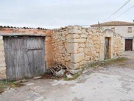 Chalet en venta en calle La Paloma, Cilleruelo de Arriba