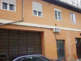 Piso en venta en calle Ronda, Fuentecillas - Universidades en Burgos