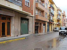 Piso en venta en calle De Los Monjes, Aranda de Duero