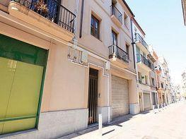 Piso en venta en calle Alba, Igualada