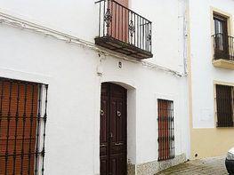 Chalet en venta en calle Plaza Constitucion, Medina de las Torres