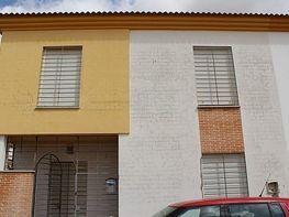 Chalet en venta en calle Espartinas, Villanueva del Ariscal