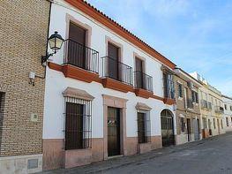 Chalet en venta en calle Vicente Alexandre, Lantejuela (La)