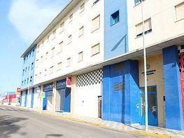 Piso en venta en calle Avenida Barrerillo El, Zona Avda. Juan de Diego - Parque