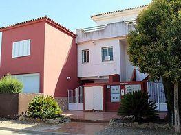 Piso en venta en calle Rs Ciudad de Cadiz Urb Minas Golf, Aznalcázar