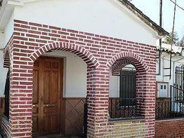 Chalet en venta en calle Centro Sitio de la Fuente Puente y Cruz Blanca, Priego