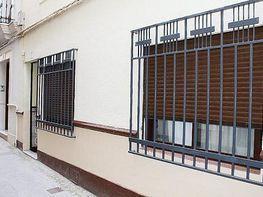 Piso en venta en calle Pedro Ramirez, Priego de Córdoba
