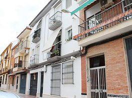 Piso en venta en calle San Marcos, Lucena