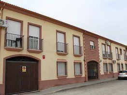 Piso en venta en calle Pintor Miró, Fuente Palmera