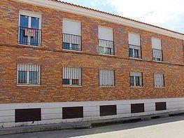 Piso en venta en calle Calderon de la Barca, Malagón