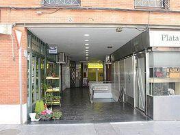 Piso en venta en calle Feria Edificio Alcor, Centro - El Pilar en Ciudad Real