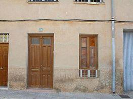 Chalet en venta en calle Pablo Picasso, Almansa