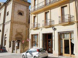 Piso en venta en calle Sant Antoni, Espluga de Francolí, l