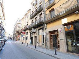 Piso en venta en calle San Miguel de Torelló, Torelló