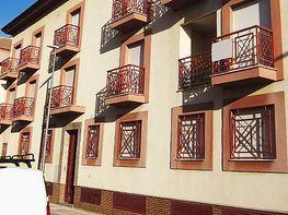 Piso en venta en calle Mariana Pinedaresidencial Flor de Albahaca, Baeza