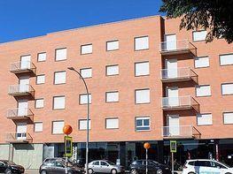 Piso en venta en calle Carretera Valdepeñas, Marianistas - AVE en Ciudad Real