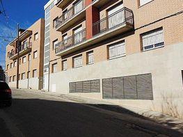 Piso en venta en calle Aguerri, Castelló de Farfanya